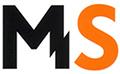 org-ms